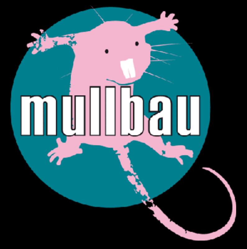 Mullbau